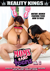 Moms Bang Teens 22