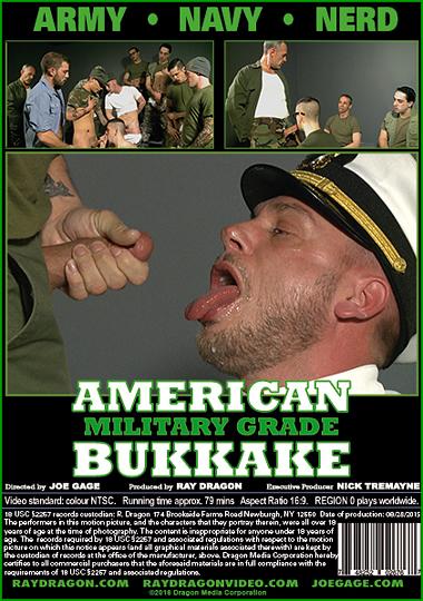 American bukkake news-4706
