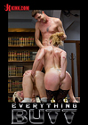 Everything Butt: Anal 102