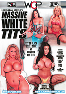 Lexington Steele's Massive White Tits
