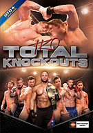 TKO: Total Knockouts