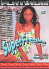 The Superfreaks Collection