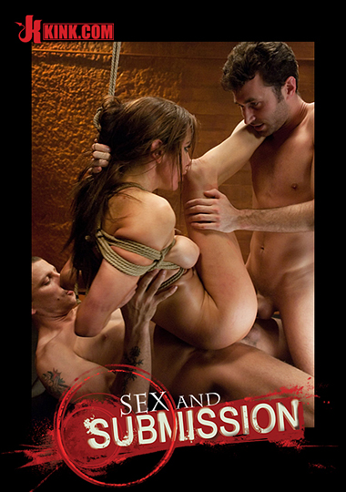 Sex And Submission: Best Of SAS: Princess Donna Destroyed cover