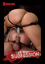 Sex And Submission: Subservient Wife