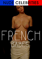 French Babes
