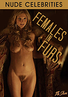 Females In Furs