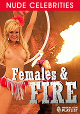 Females And Fire