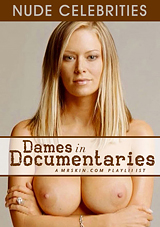 Dames In Documentaries