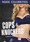 Cops And Knockers