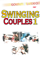 Swinging Couples