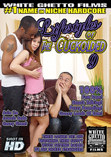 Lifestyles Of The Cuckolded 9