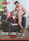 Bound And Raw Kyler