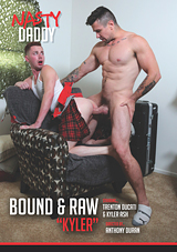 Bound And Raw: Kyler