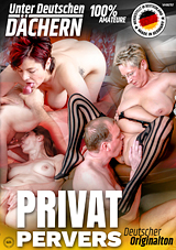 Privat Pervers