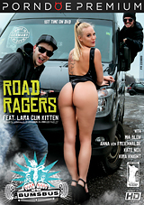 Road Ragers
