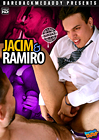 Jacim And Ramiro