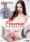 Perverse Stepbrother