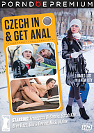 Czech In And Get Anal