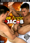 Dr. Argie And Jacob