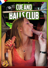 Cue And Balls Club