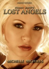 Lost Angels: Michelle Michaels