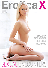 emma hix, john strong, erotica x, sexual encounters, porn, naturals