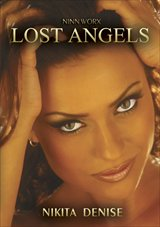 Lost Angels:  Nikita Denise