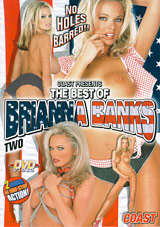 The Best Of Brianna Banks 2