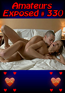 Amateurs Exposed 330