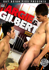 Argie And Gilbert