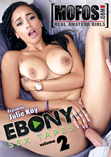 Ebony Sex Tapes 2