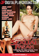 The Best Of Sexual Freak