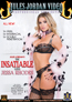 The Insatiable Miss Jessa Rhodes