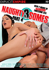 Naughty 3somes Part 4
