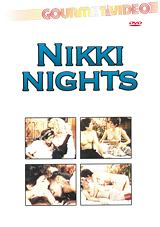 Nikki Nights