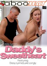 Daisy Lynne In Daddy's Sweetheart