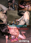 Fresh Graduate First Encounter 2