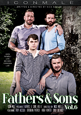 Fathers And Sons 6