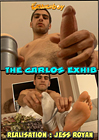 The Carlos Exhib