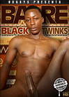 Bare Black Twinks