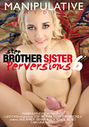Step Brother Sister Perversions 6