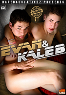 Evan And Kaleb