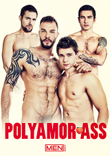 Polyamor-ass