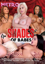 Shades Of Babes