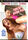 Taboo Sex Fantasies 68: Fantasy Rough-Play