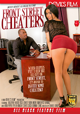 Front Street Cheaters