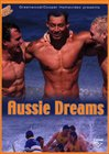 Aussie Dreams