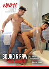 Bound And Raw: Jack Hunter