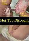 Hot Tub Discount