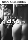 Gals With Glasses